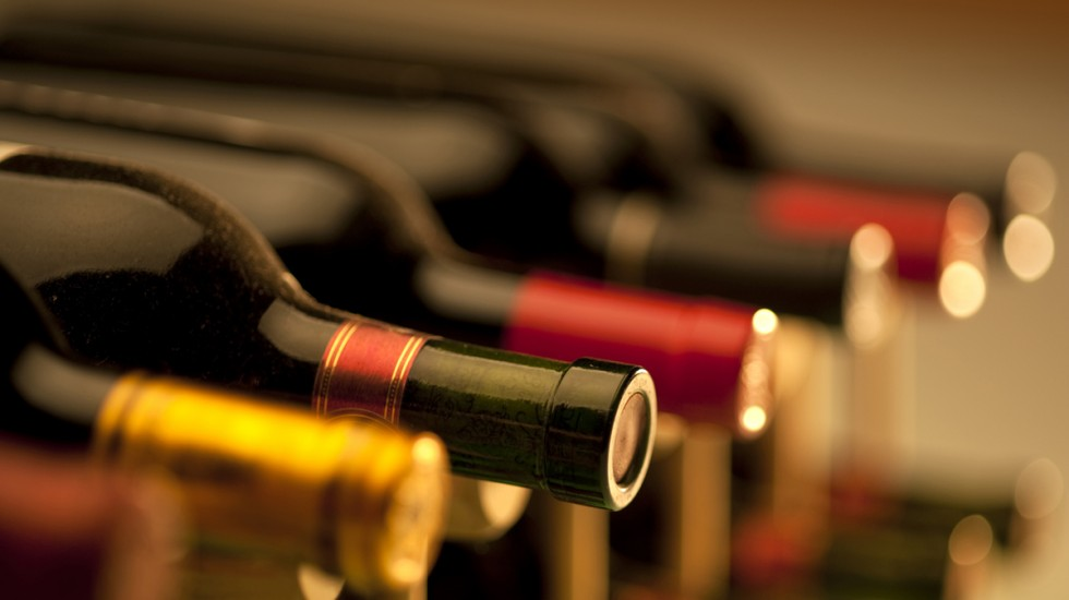 Our favorite red wines under $15 to keep on hand for company