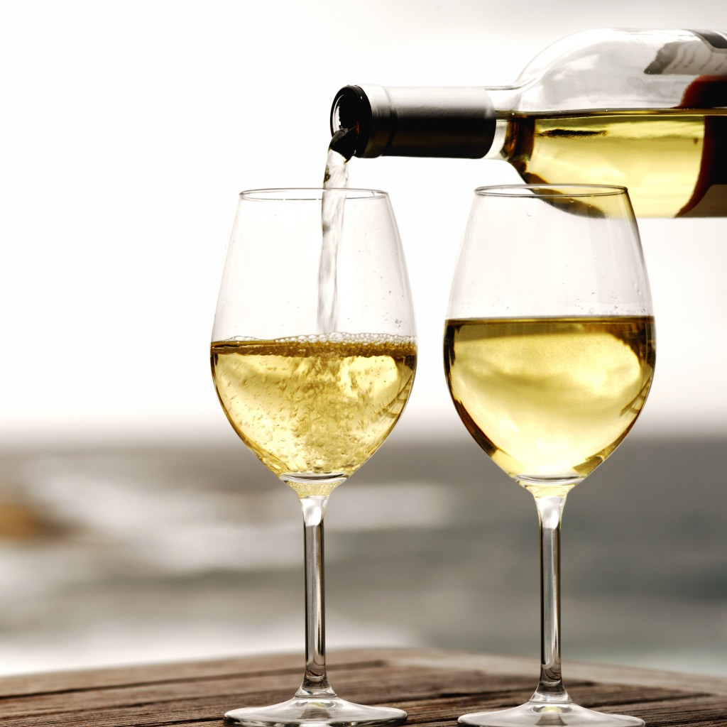 White Wines Under $15 That Will Wow You