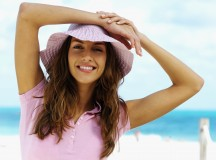 The Truth About Sun Protection for South Asian Skin