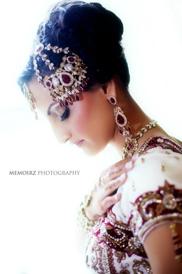 Image courtesy of Memoirz Photography