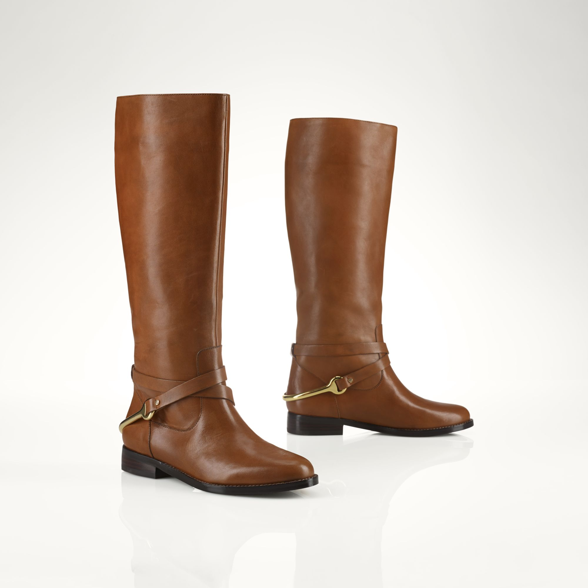 Popular Dublin Eskimo Horse Riding Boots Womens Waterproof Winter Country