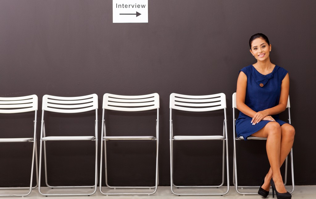 Job Interview Tips to Tip the Scale in Your Favor
